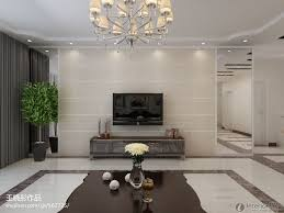 living room tile designs living room design tiles interior ideas dma homes 61275