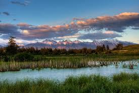 Montana landscapes images Big sky country montana landscapes including glacier national park jpg