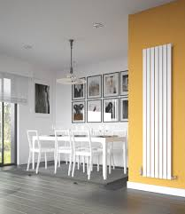 kitchen radiators ideas ultraheat klon horizontaldesigner radiators horizontal idolza