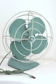 decorative wall mounted oscillating fans 333 best art deco fans and toasters images on pinterest toasters