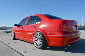 red volkswagen jetta 2008 vwvortex com 2004 vw jetta gli 1 8t 6 speed manual apr stage 2