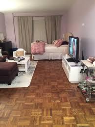 Small Apartment Decorating Pinterest by Stunning Studio Apartment Furniture Ideas Amazing Ideas 17 Best
