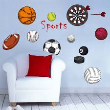 wallpaper online shopping compare prices on tennis wallpaper online shopping buy low price