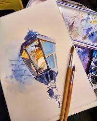 1650 best a r t images on pinterest drawings drawing ideas