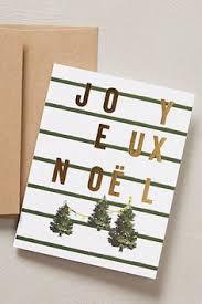 joyeux noel christmas cards luxury pressed christmas cards christmas cards scarlet and