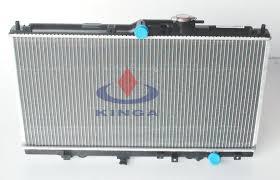 1994 honda accord radiator 1994 1995 1996 1997 honda accord radiator replacement 19010