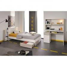 mobilier chambre hotel mobilier pour chambre d hotel agence o2design