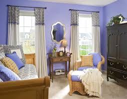 room wall paints debbie armoire bristol 1 drawer nightstand 2
