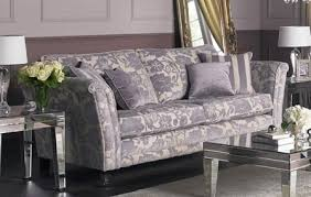 Lebus Upholstery Contact Number Hogarth Floral 4 Seater Sofa Hogarth Floral Dfs Home