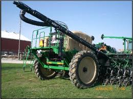 Great Plains Planter by Beaver Valley Supply Company Kasco Planter And Grain Drill Augers