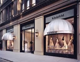 kleinfeld bridal store new york city wedding dress shops