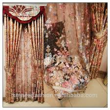 Glitter Curtains Ready Made Captivating Glitter Curtains Ready Made Ideas With Maybury Ready