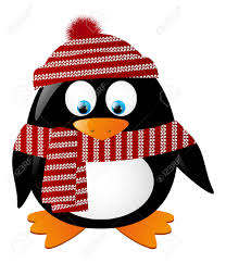 penguin images u0026 stock pictures royalty free penguin photos and