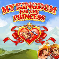 Home Design Games Agame My Kingdom For The Princess Free Online Games At Agame Com