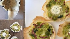 comment cuisiner le silure globe gifts com cuisine