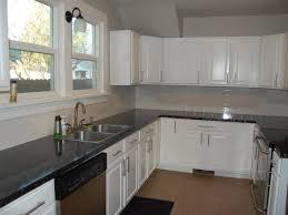 kitchen beautiful painting over kitchen cabinets kitchen idea of