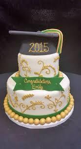 custom graduation tassels 35 best graduation cakes images on graduation cake