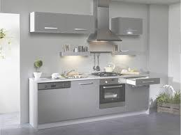 cuisine moderne pas cher cuisine moderne recherche cuisine cuisine
