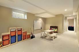 impressive basement finishing ideas low ceiling alternative low