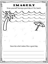 behavioral cbt art therapy worksheets to improve a bad mood