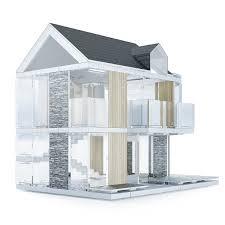 architectural model and design kit model kits model building