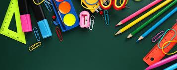 get organised for back to teach starter blog