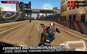Andriod Games Room - ducati challenge free download for android android games room