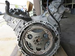 used mercedes benz clk500 parts for sale