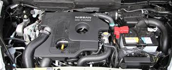 nissan sylphy nismo nissan mr engine wikiwand