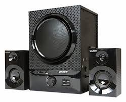 Home Theater Best Rated Home Theater Systems Home Theater Systems - boytone 2500w 2 1 ch home theater system black bt 209f best buy