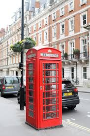 my first trip to london u2014 bows u0026 sequins