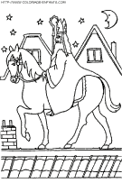 holidays coloring pages holidays colorings print holidays