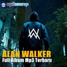 alan walker tired mp3 lagu dj terbaru alan walker mp3 full album paling lengkap mp3skull