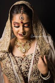 weekend makeup courses weekend bridal makeup class at zorains studio bangalore