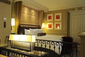Hotel Bedroom Lighting Design Eight Top Hotel Lighting Trends For 2014 Ge Lighting North