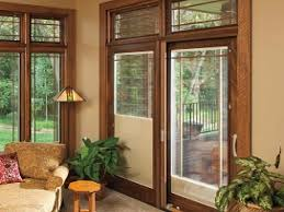 Patio Enclosures Buffalo Ny by Pella Patio Door Prices Images Glass Door Interior Doors
