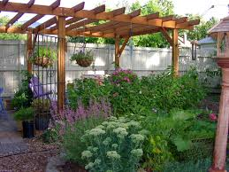 how to build an arbor trellis 36 landscape design terms you need to know install it direct