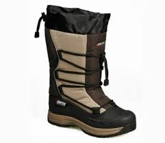 s baffin boots canada baffin s judy boots national sheriffs association