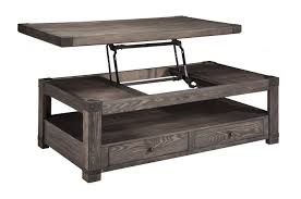 Living Room Coffee Table Sets Large Living Room Sets Home Design Plan