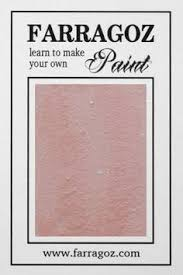 study of patina in dusty rose farragoz pinterest rose and woods