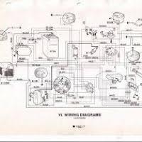 wiring diagram john deere 2650 yondo tech