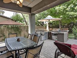 Patio Homes For Sale In Phoenix Patio Homes For Sale In Phoenix Arizona Home Design Ideas