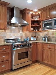 colored glass backsplash kitchen kitchen tile backsplash kitchen ideas subway colors glass