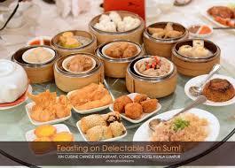 cuisine in kl chasing food dreams dim sum xin cuisine concorde hotel kuala lumpur