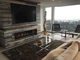 fireplace and tv gorgeous play it safe your hgtv play contemporary