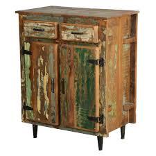 Rustic Oak Kitchen Cabinets Rustic Wood Kitchen Crowdbuild For
