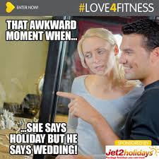 Gym Buddies Meme - love4fitness3b png width 500 height 500