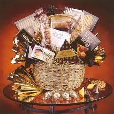 Junk Food Gift Baskets 1800usaflowers Com Gift Baskets Junk Food Baskets