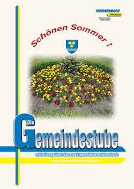 Rgt Bad Neustadt Amtliche Mitteilung Erscheinungsort Weissenbach 2 Juli 2010