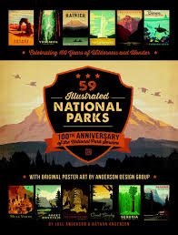 unique idea national parks coffee table book dd099 home inspiration